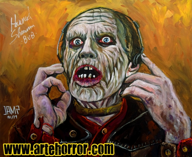 Bub (the day of the dead) J.A.Mendez.jpg
