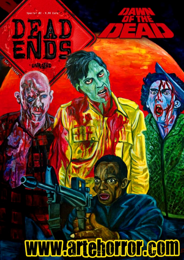 Dead Ends (Dawn Of Dead 09 2019).jpg