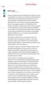 La voz Galicia 10-2019 03