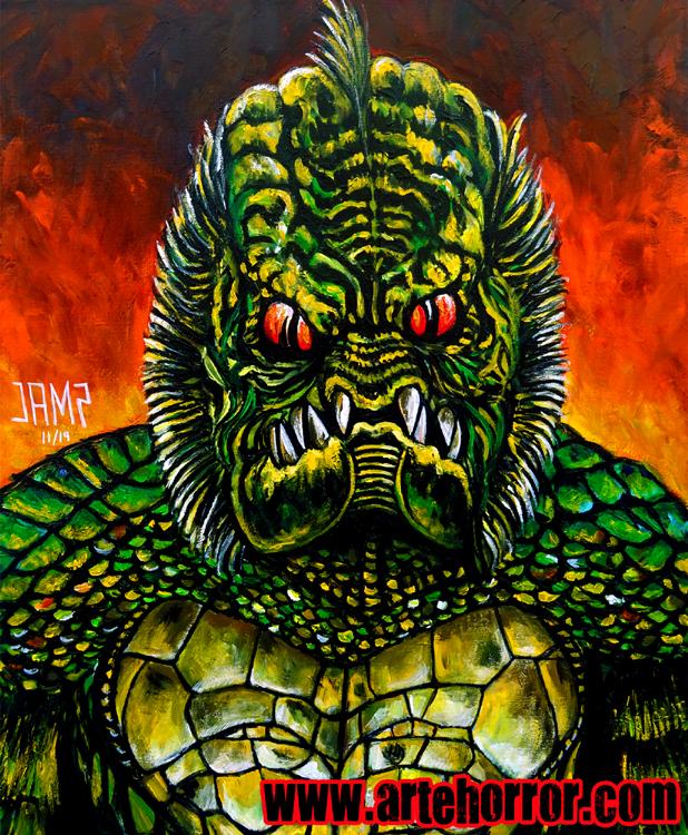 Gillman monster squad Josef Mendez.jpg