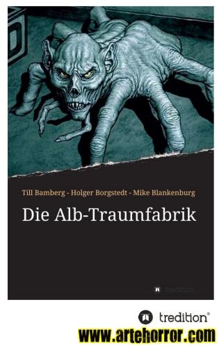 08 Die Alb-Traumfabrik 2020