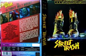 Street Trash 02