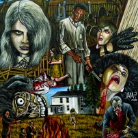 night-of-the-living-dead-josef-mendez-1