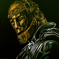 robotman-josef-mendez