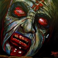 evil-dead-josef-mendez-1